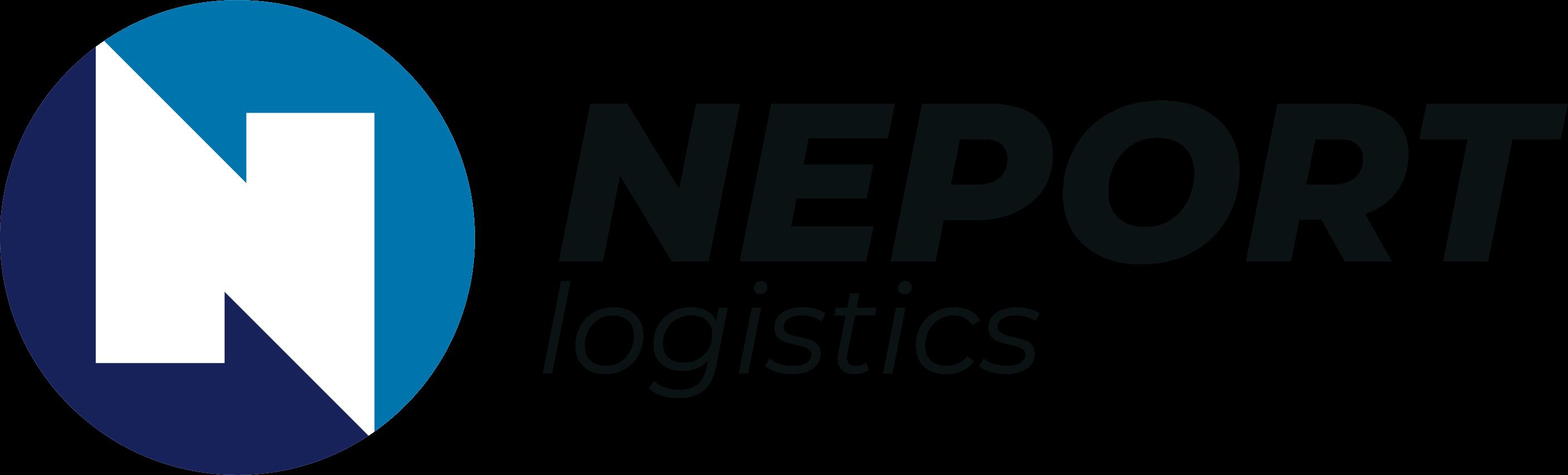 Neport – Logistics GmbH Hamburg
